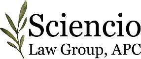 Sciencio Law Group 2018 small.png