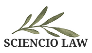 Sciencio-Law-Logo_edited.png