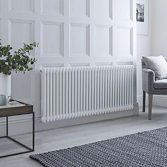 radiator.jpg