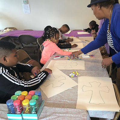 children coloring st lukes.jpg