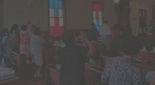 worship%252520in%252520sanctuary%252520s