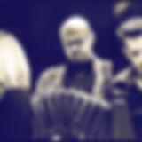 TangoColoriage_sin_2.jpg