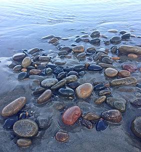 stones beach web.jpg