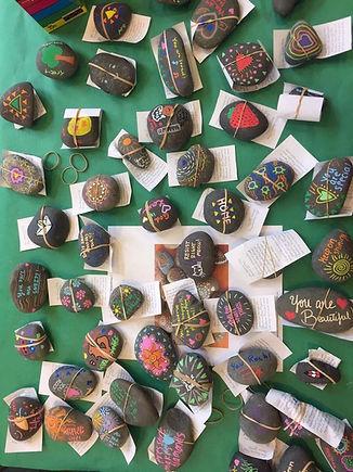 Stones & Notes.jpg