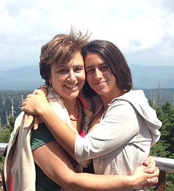 Deb and Kate Aug2014 web.jpg