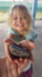 found stone.jpg