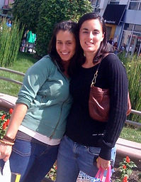 Kate and Saraweb.jpg