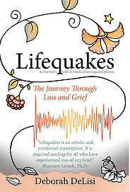 Lifequake Cover PROOF web.jpg