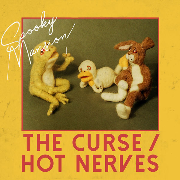 The Curse_Hot Nerves Cover 2.jpg