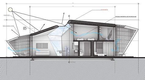SOLAR_HEARTH_TINYHOME_Page_20.jpg