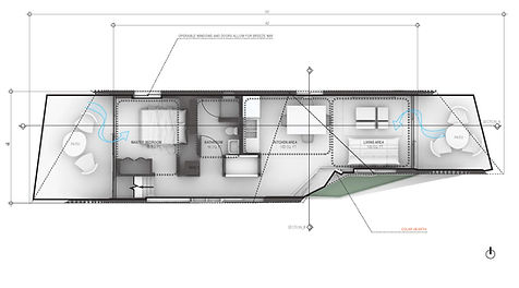SOLAR_HEARTH_TINYHOME_Page_13.jpg