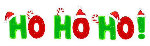 ho-ho-ho-11223632.jpg