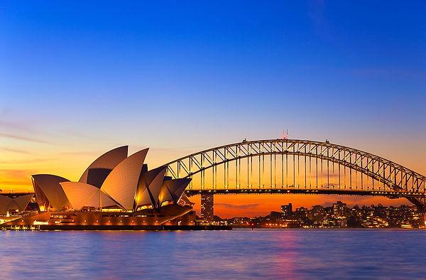 sydney-opera-house-1080x710.jpg