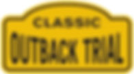 cot-logo-0316-200-px.jpg