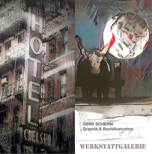 Scherm (2).png
