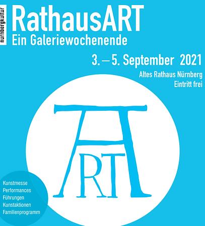 RathausART Logo.png