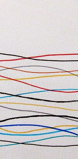 Linien Neupert 2 (2).jpg