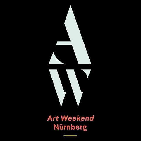 Art Weekend NBG.jpg