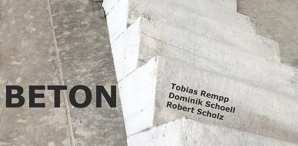 AusstellungBeton (1).jpg