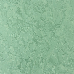 Оливковый 7648