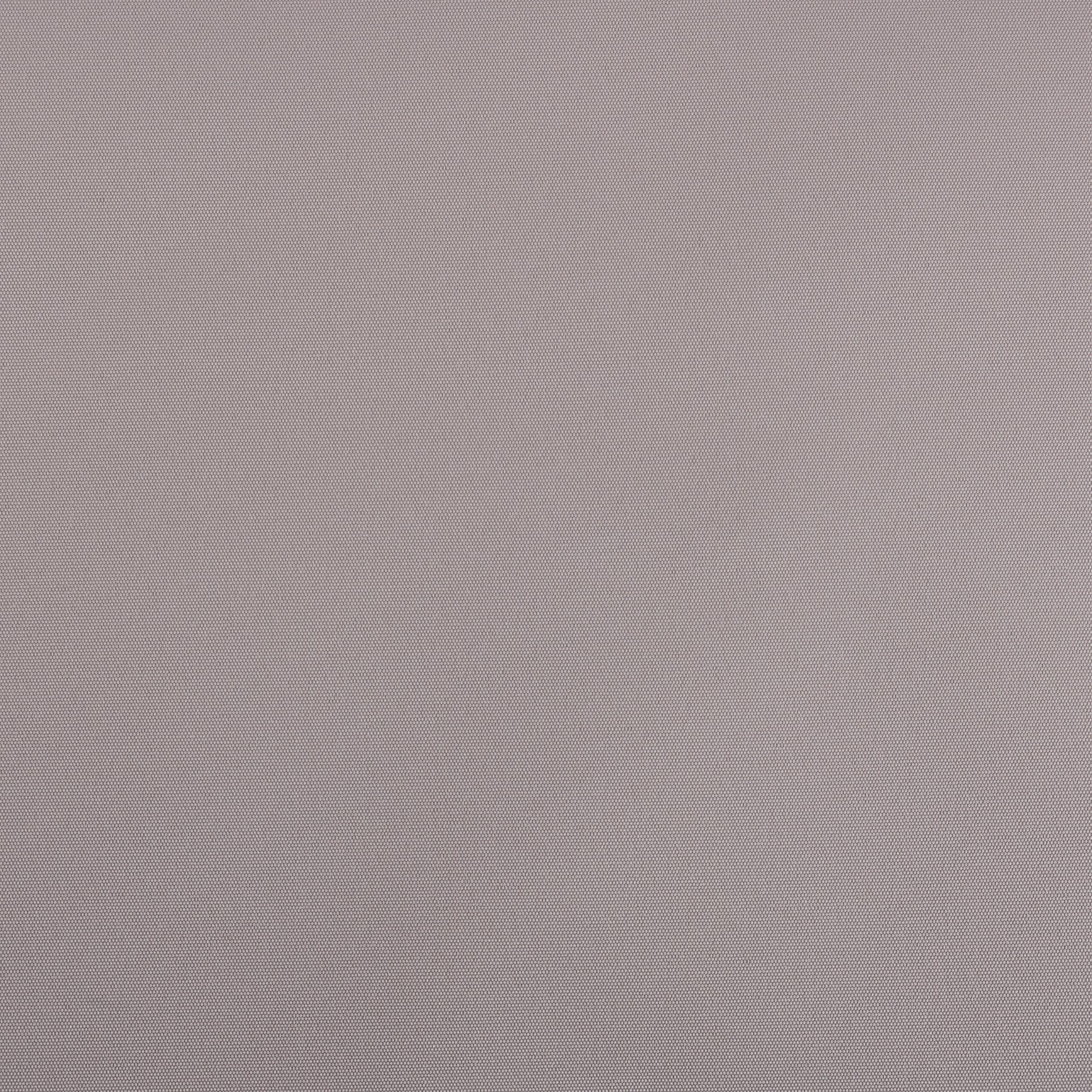 Светло-серый 7502