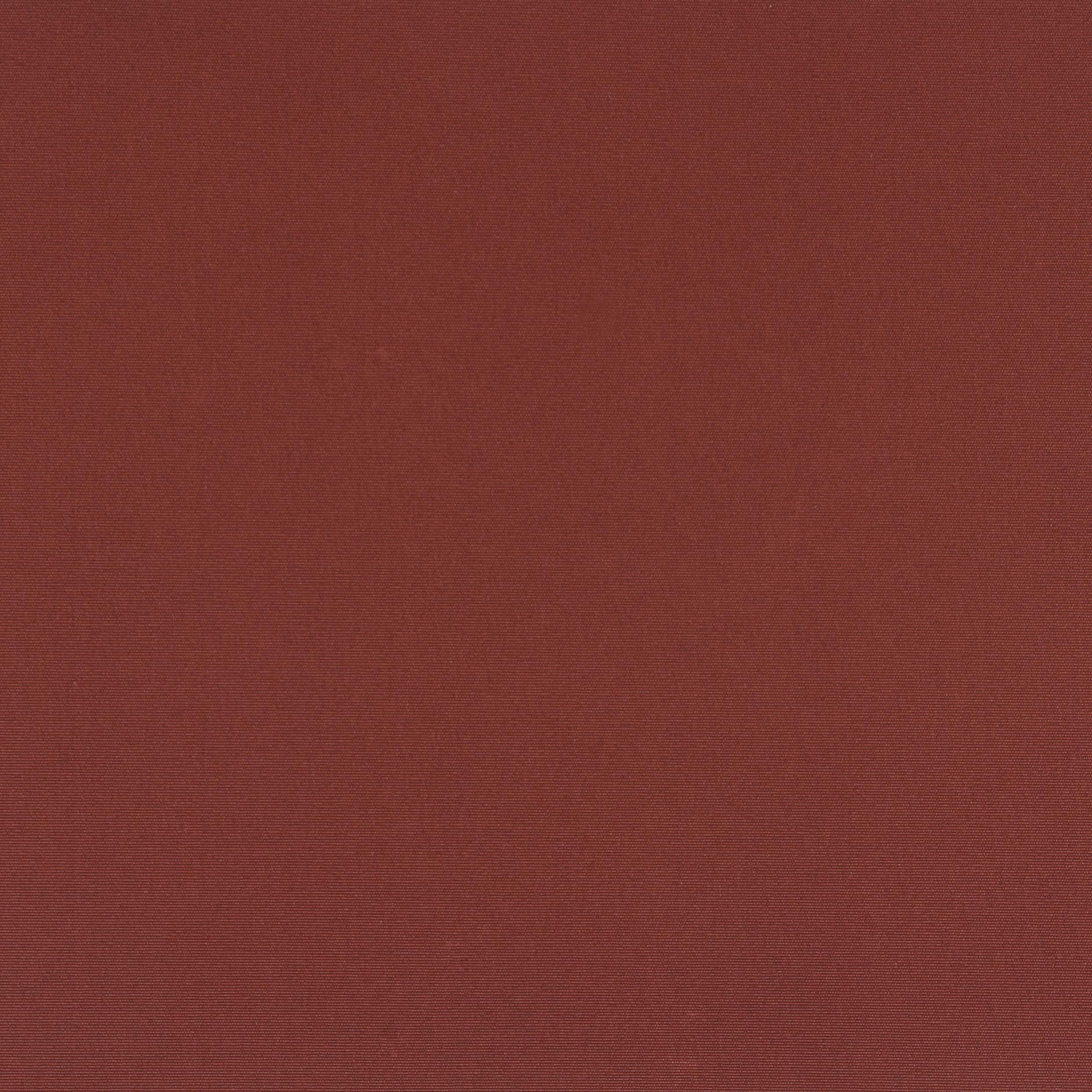 Темно-коричневый 7557
