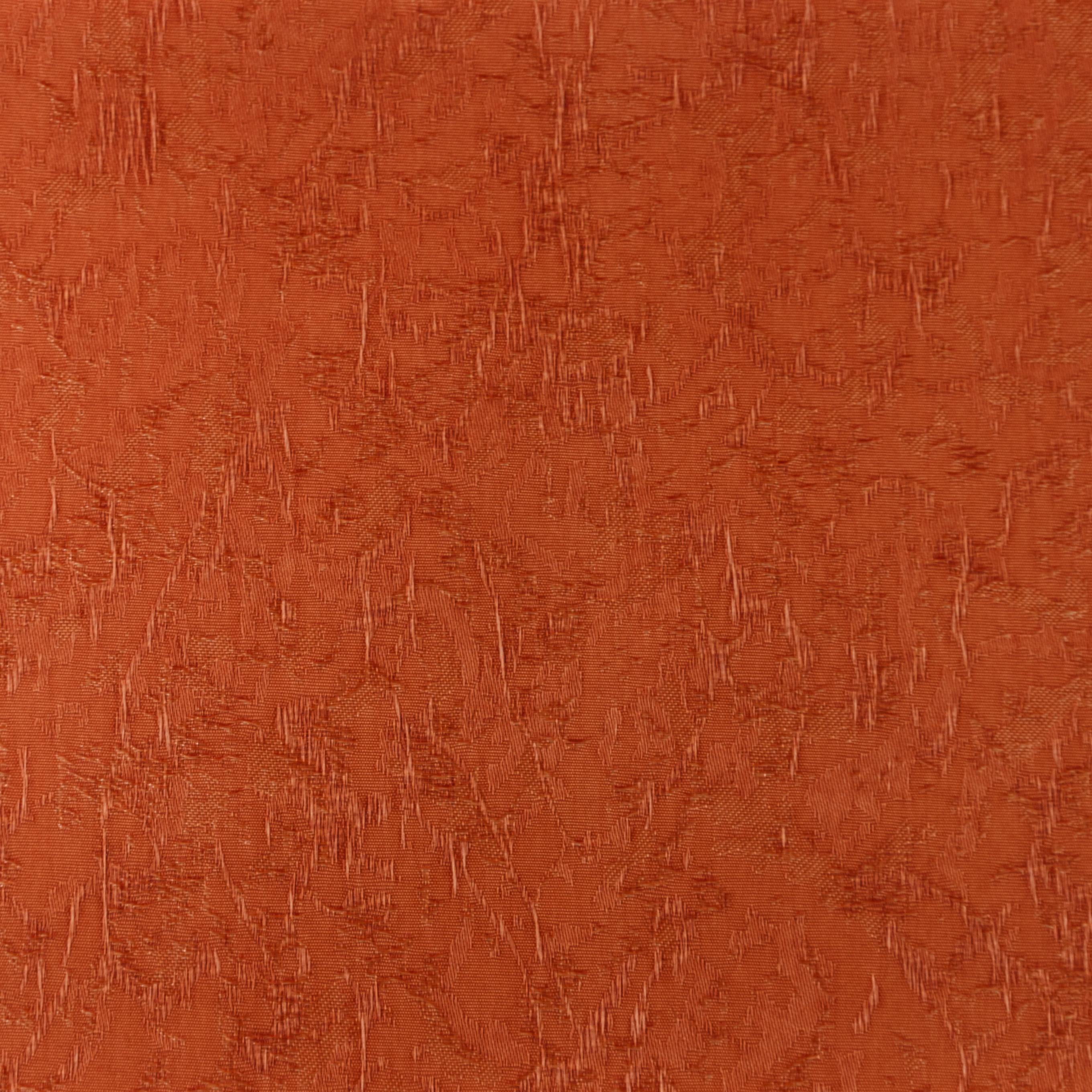 Оранжевый 7654