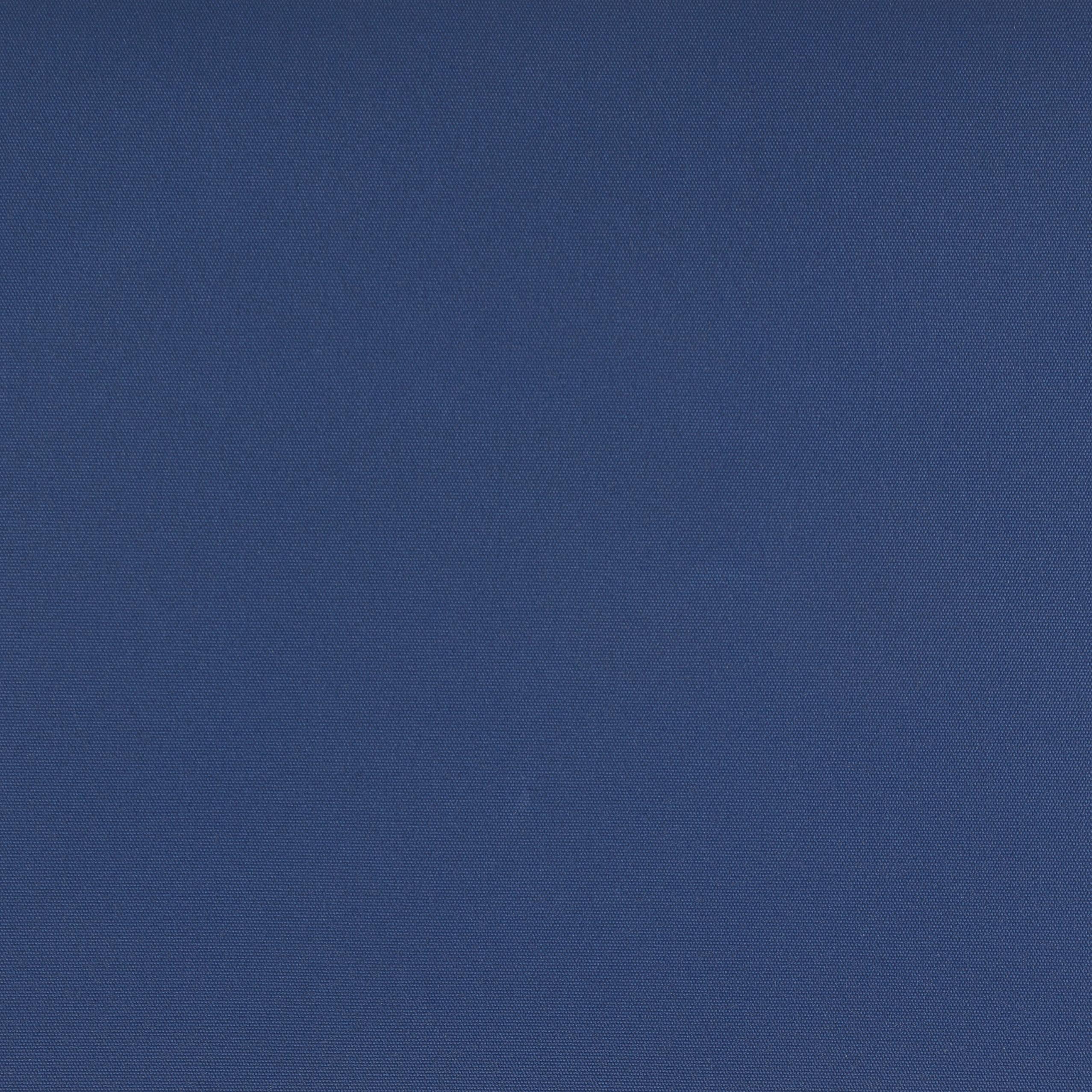 Синий 7517