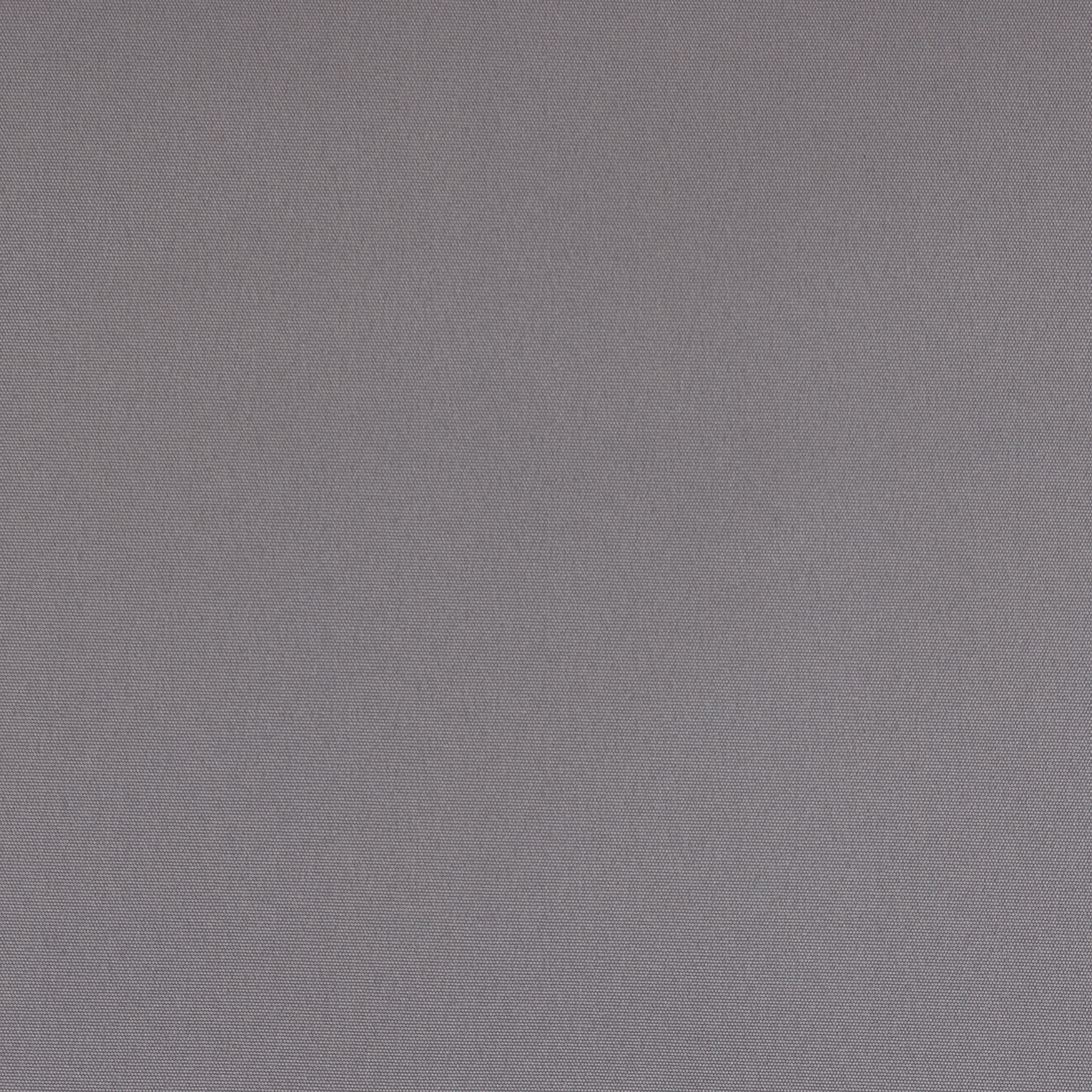 Темно-серый 7503
