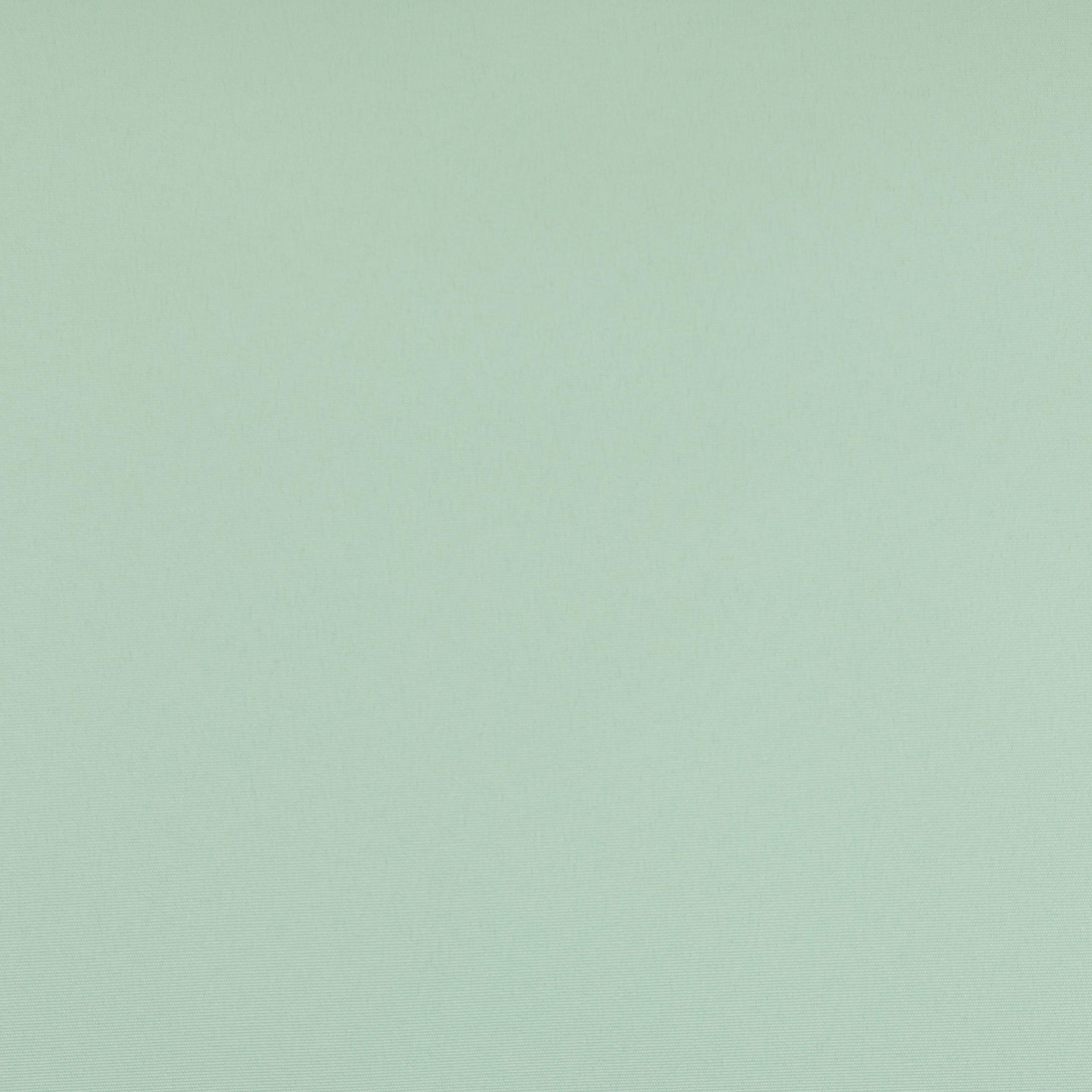 Светло-зеленый 7513