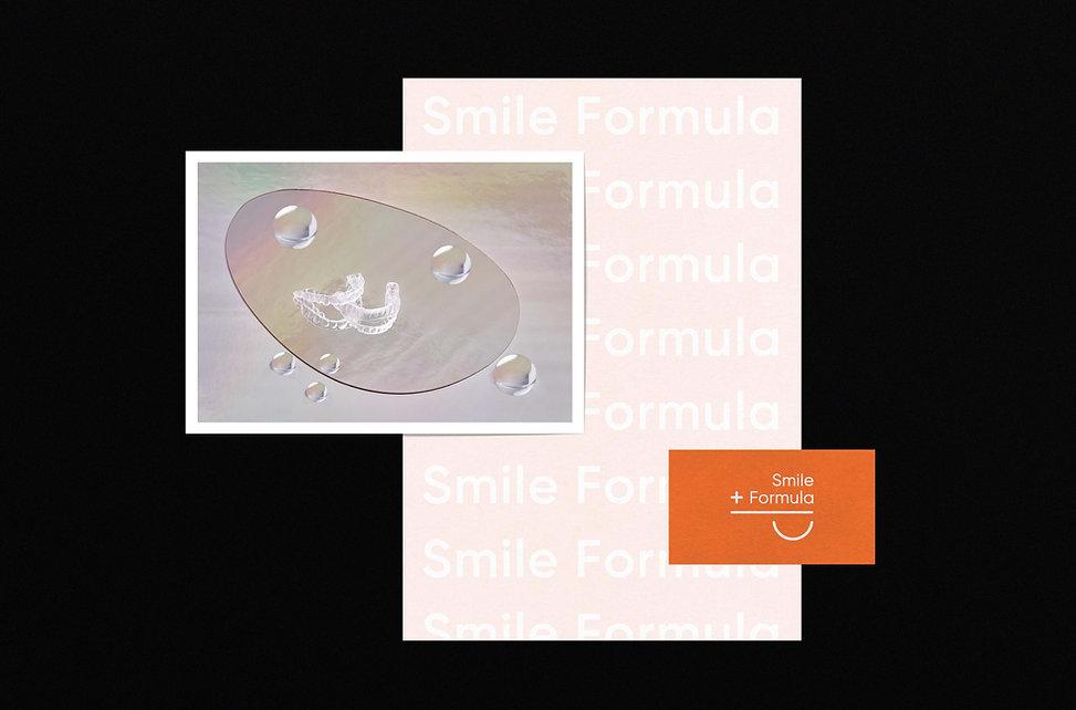 smile formula.jpg