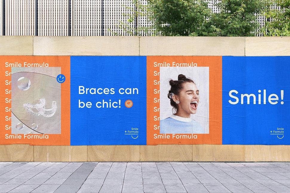 smile formula posters.jpg