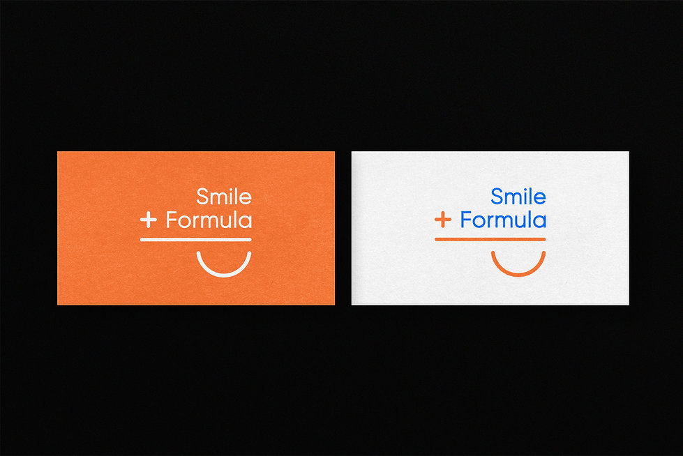 smile formula 8.jpg