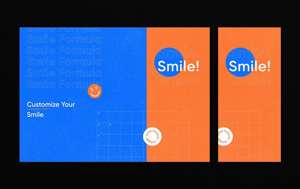 smile formula-4.jpg