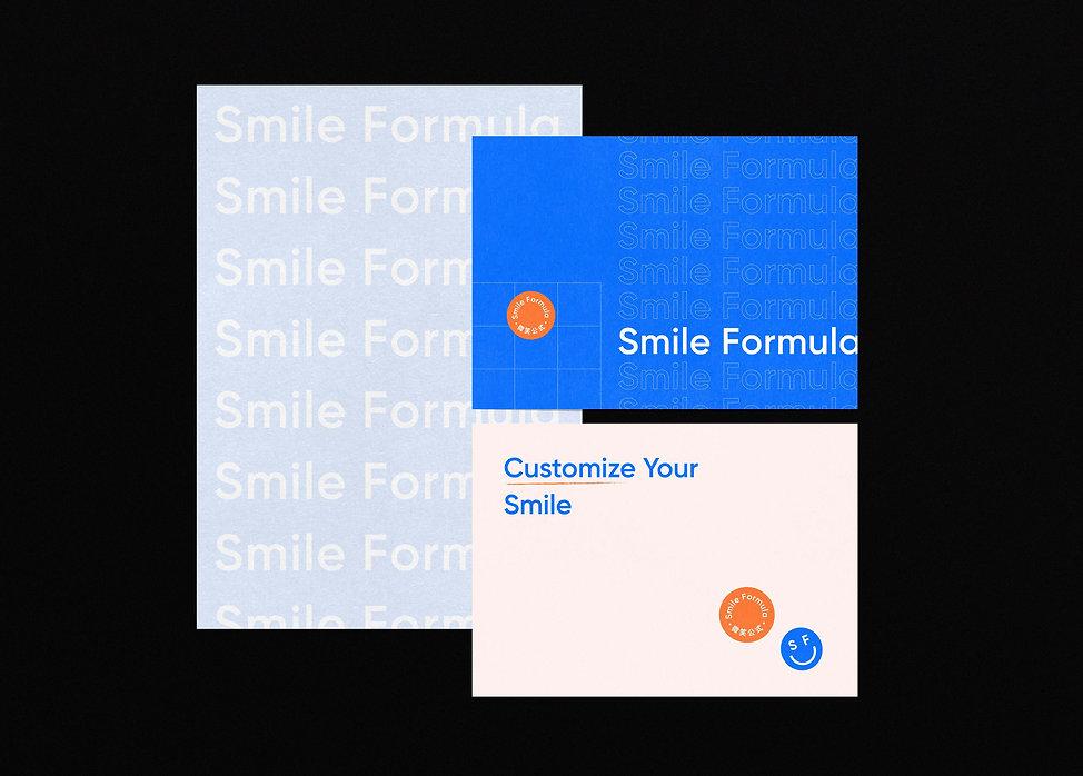 smile formula-3.jpg