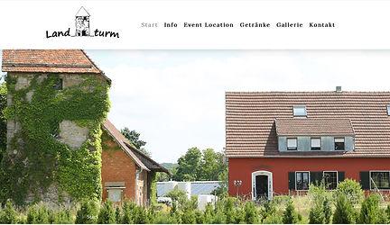 Landturm Webseite.JPG