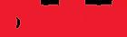 Belltech-Sport-Trucks-logo.png