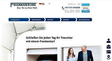 Frankentore Webseite.JPG
