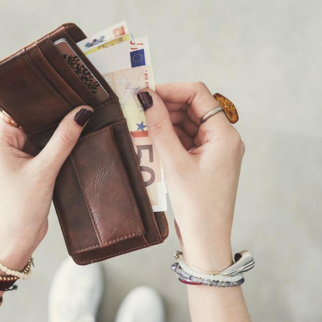 Geld zurück Garantie