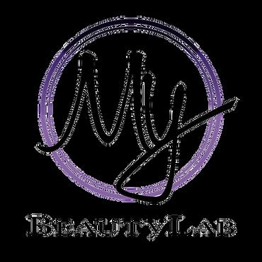 Logo MYBEAUTYLAB.png