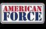 American Force Wheels.png