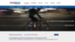 Webseite Poliblend.JPG