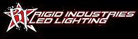 Rigid Industries .png