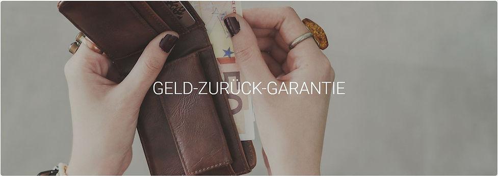 Garanti.JPG
