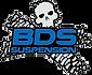 BDS Suspension.png