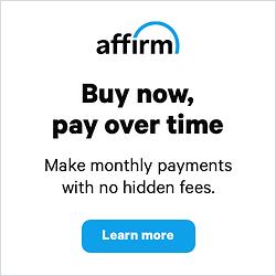 Affirm ad.png