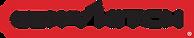 genyhitch-logo.png
