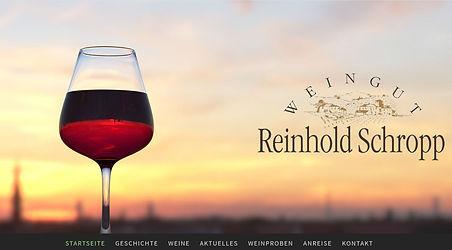 Weingut Schropp Webseite.JPG