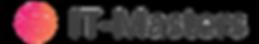 IT-Masters Logo
