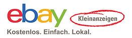 ebay-kleinanzeigen_logo_claim_rgb.jpg